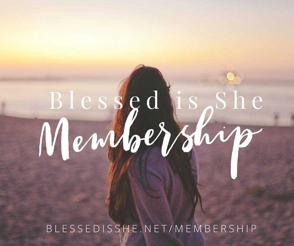 Membership photo
